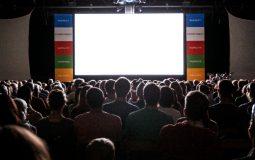 5pt. Film Fest