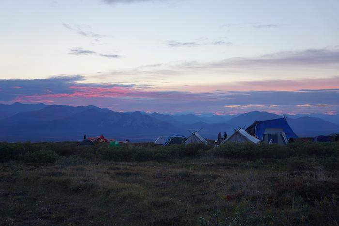 anwr-camp