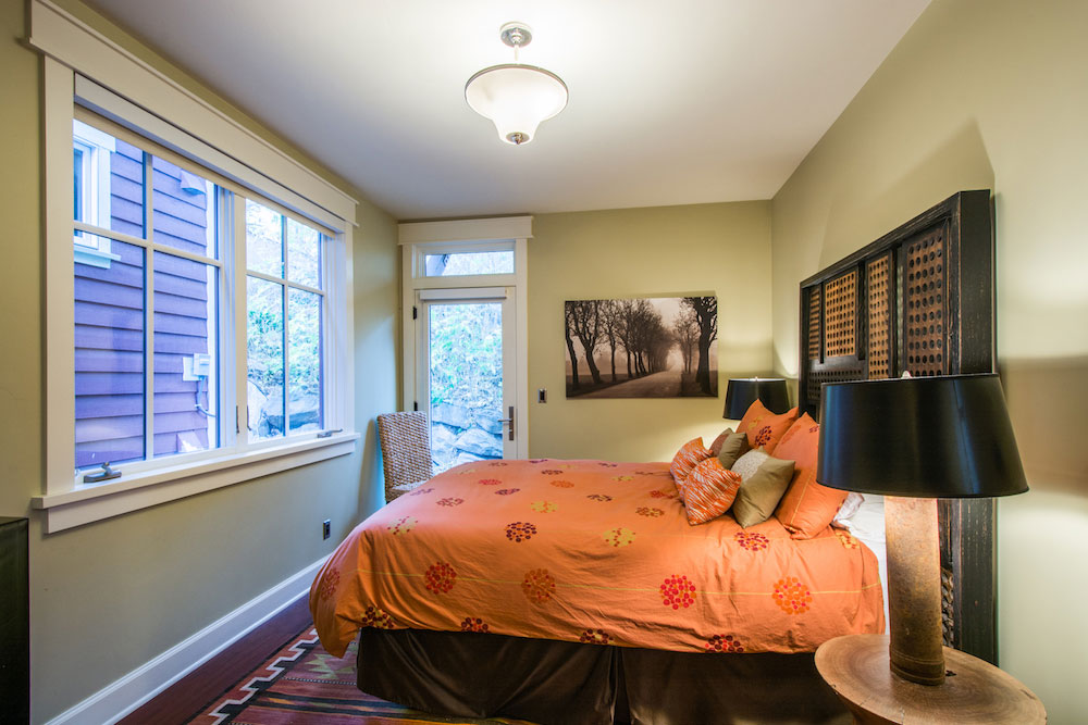 bedroom-four_high_2045241