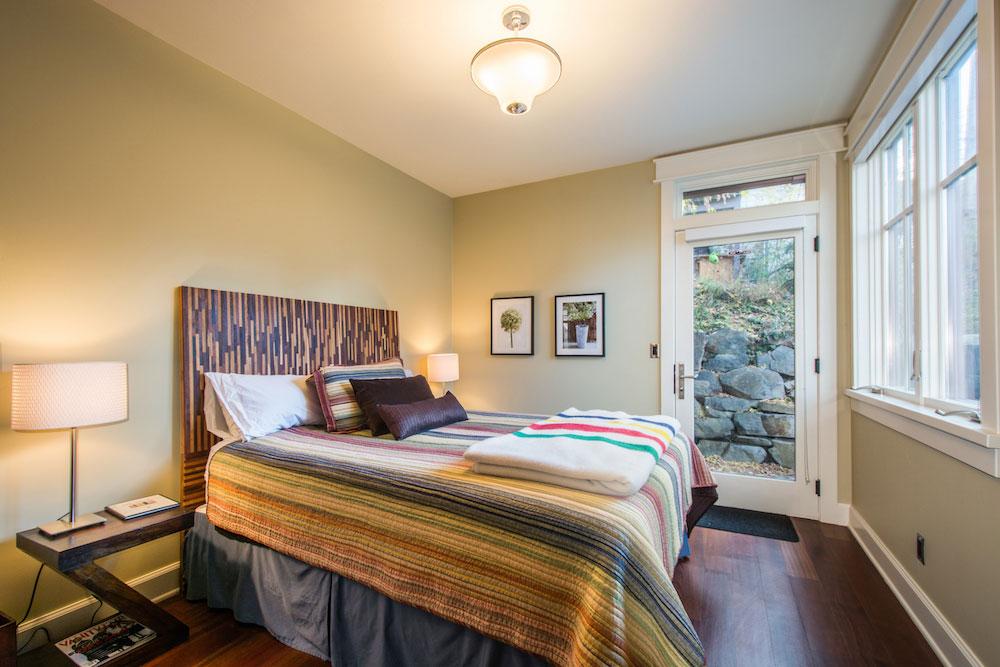 bedroom-three_high_2045243