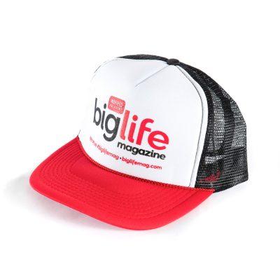 BigLife-Trucker-Hat