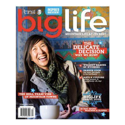 BigLife-magazine-Fall15