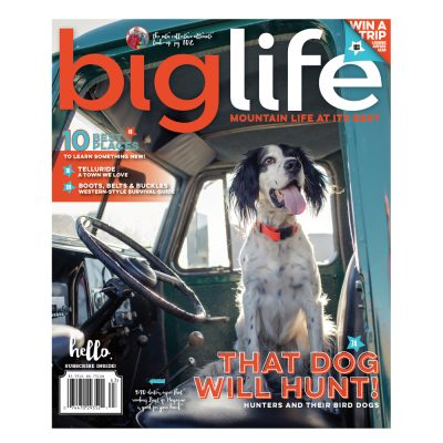 BigLife-magazine-Fall16