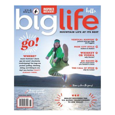 BigLife-magazine-Spring16
