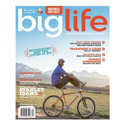 BigLife-magazine-Summer15