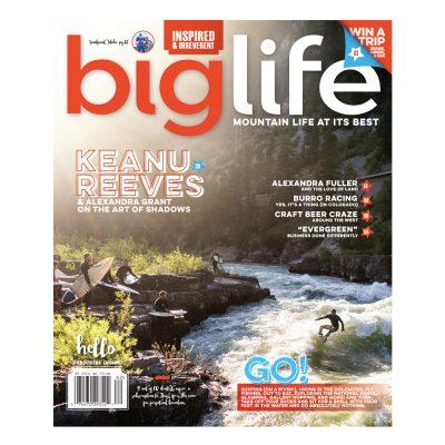 BigLife-magazine-Summer16
