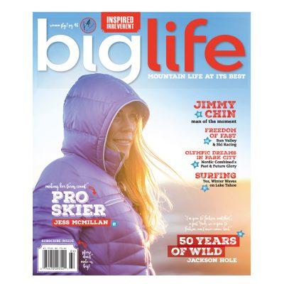 BigLife-magazine-Winter16