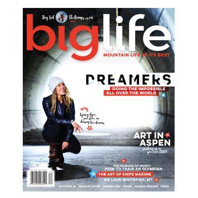 BigLife-magazine-Winter17