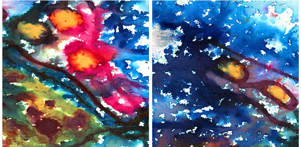sybille szaggars artiste peintre