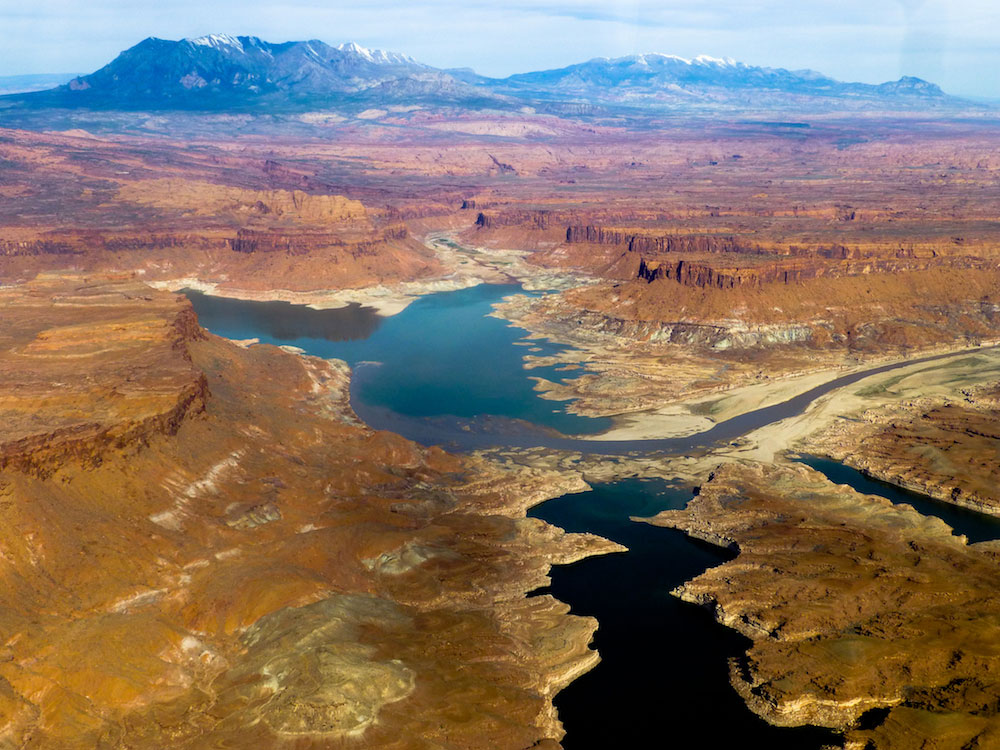 colorado_river_meeting_lake_powell_at_farley_canyon_photo_credit_ecoflight