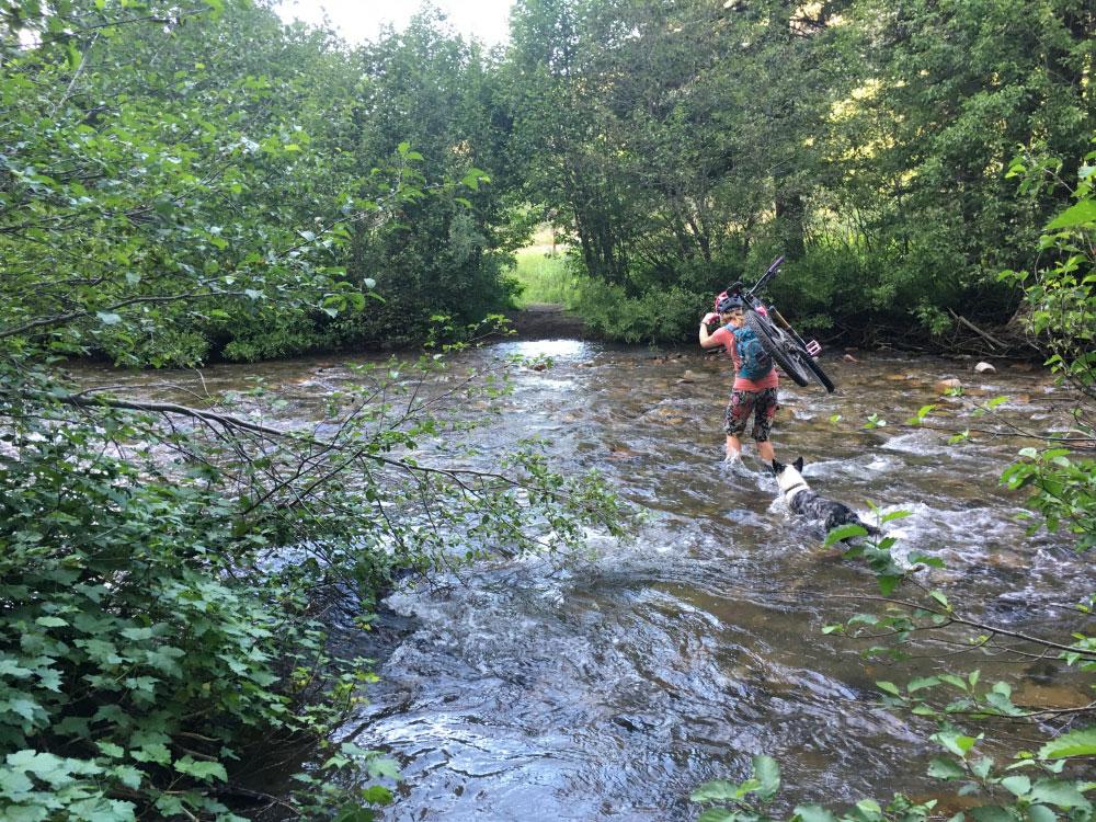 Crossing-River-Joe-Johnson