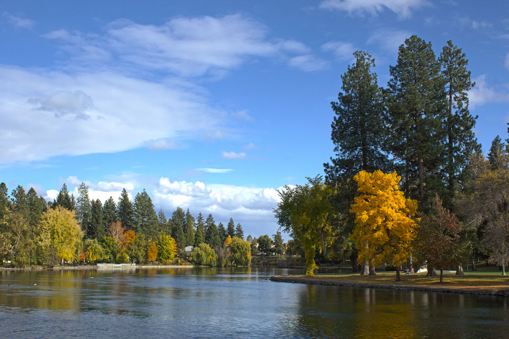 deschutes-river-bend-oregon