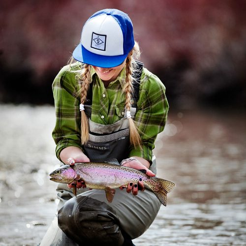 Fly-Fishing-Feature-Image-2