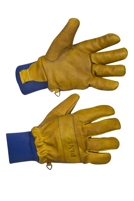 Shred And Shovel The Best Gloves For Your Big Life