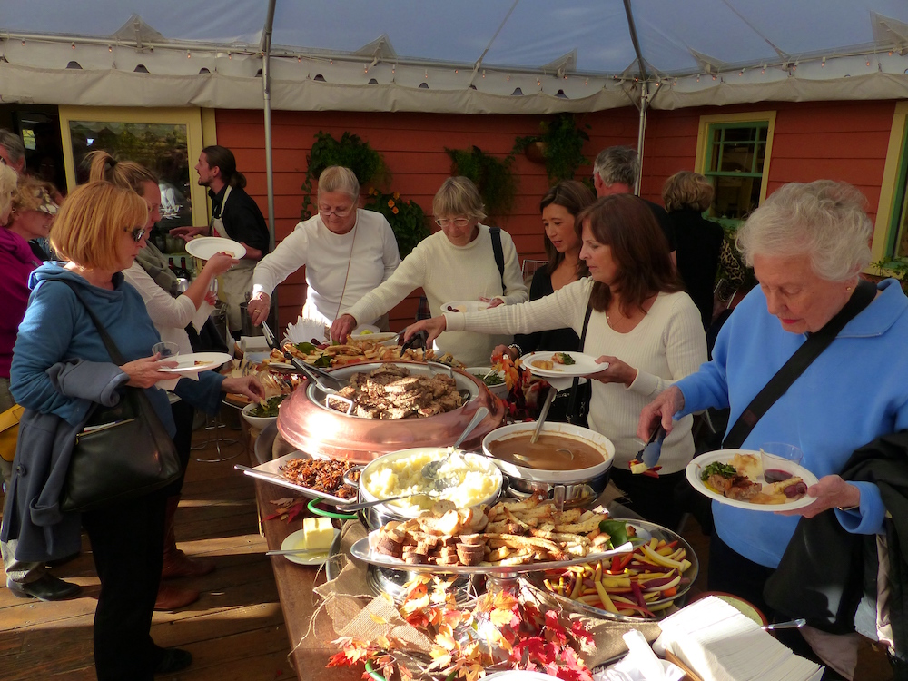foodiefest-lamb-feast-at-christinas-credit-carol-waller-2014