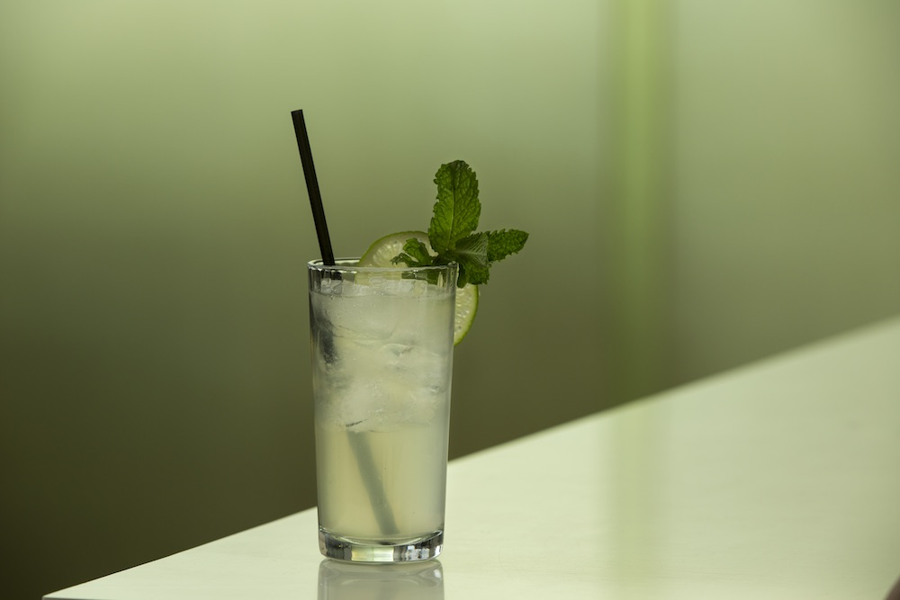 gin-gin-mule_photo_credit_beehive_distillery