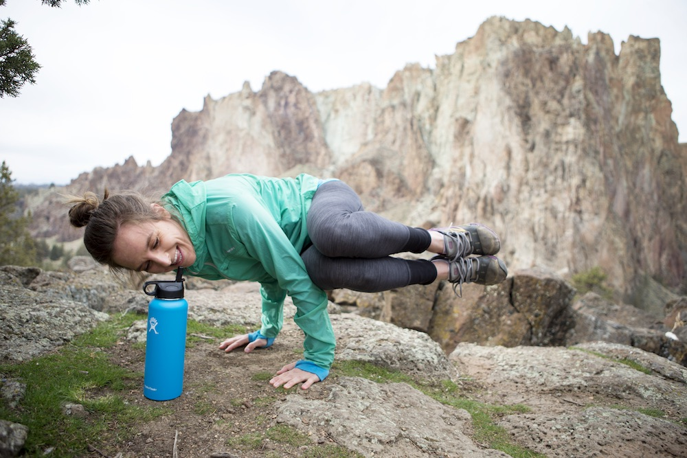 hydro-flask-photography-hydration-yoga_1808