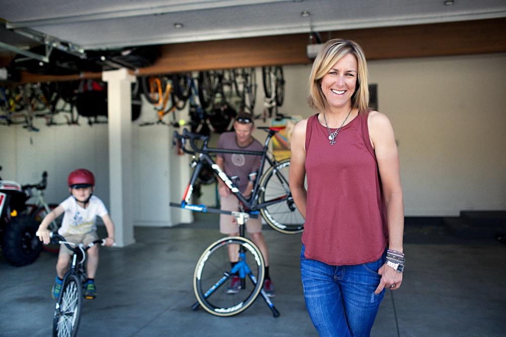 KA-Family-Bikes