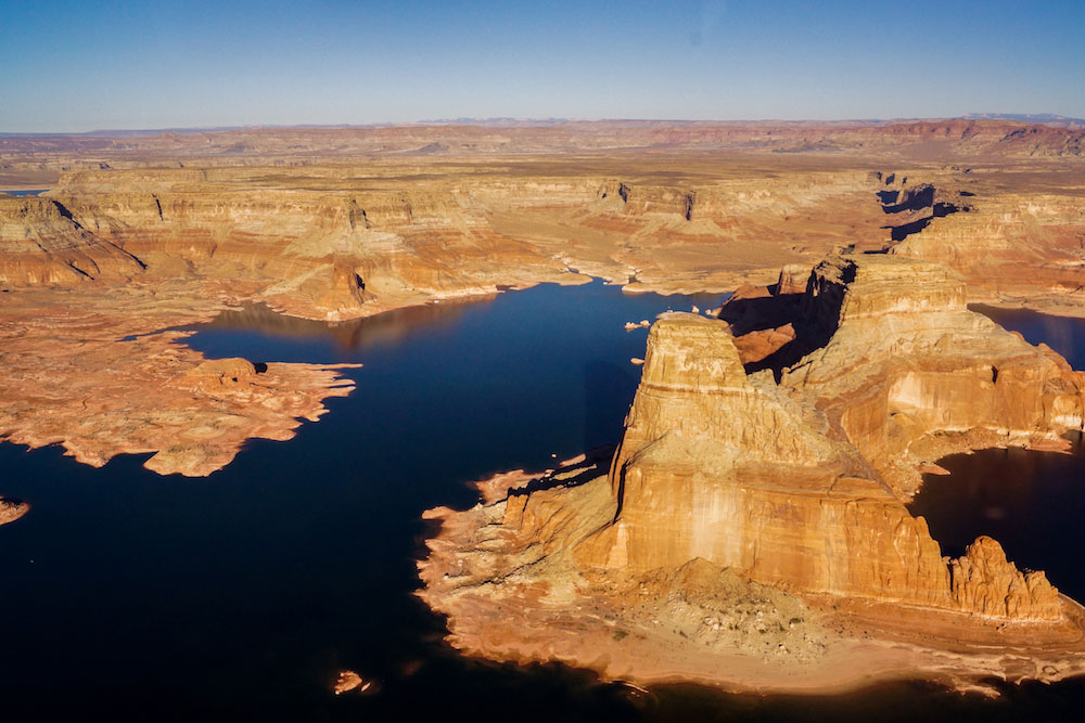 lake_powell_in_2012_photo_credit_ecoflight