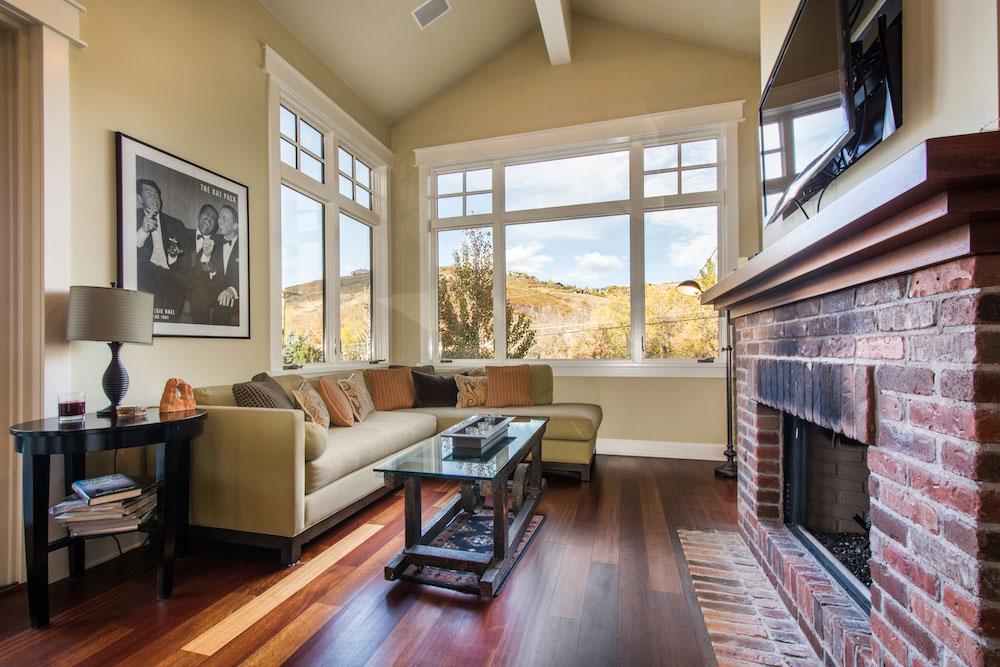 living-room_high_2045282