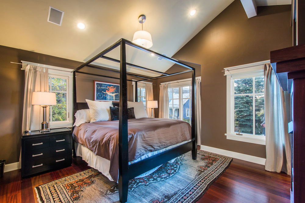 master-suite_high_2045289