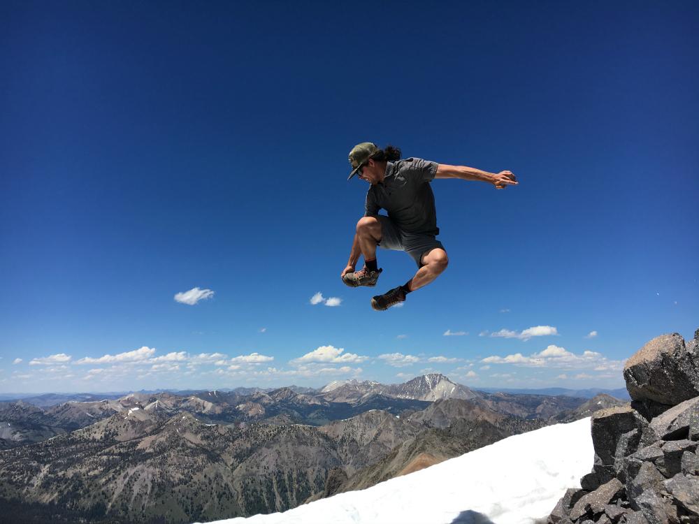 Peak-Jump-Joe-Johnson