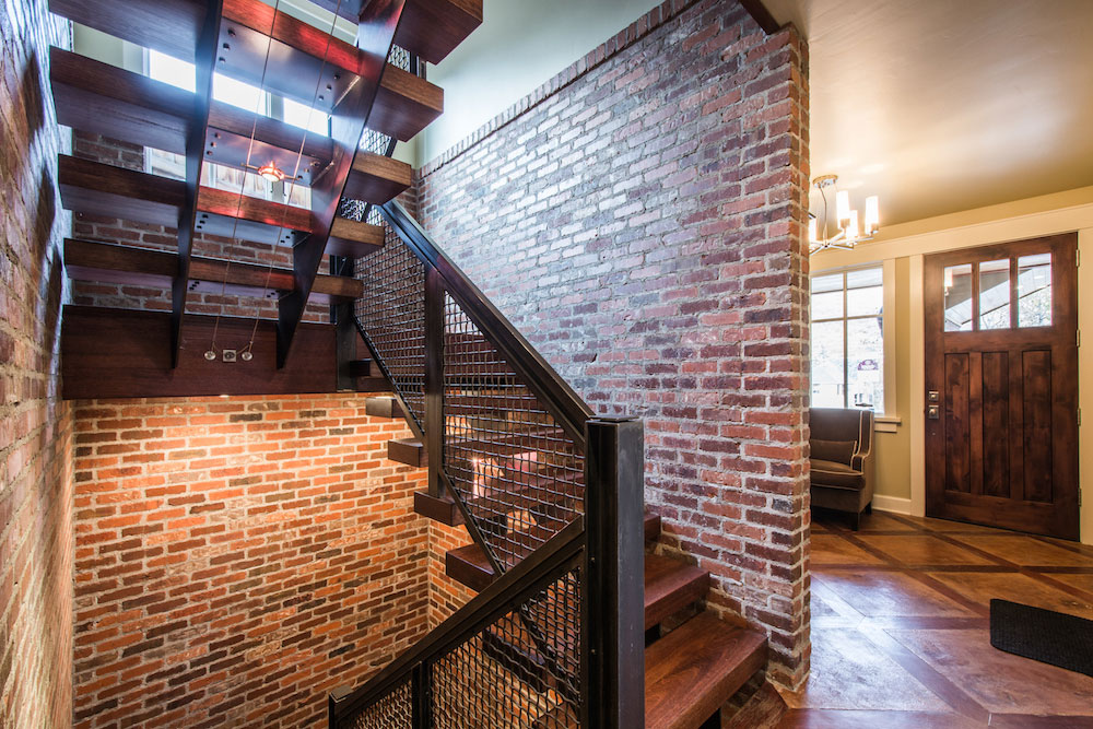 staircase_high_2045302