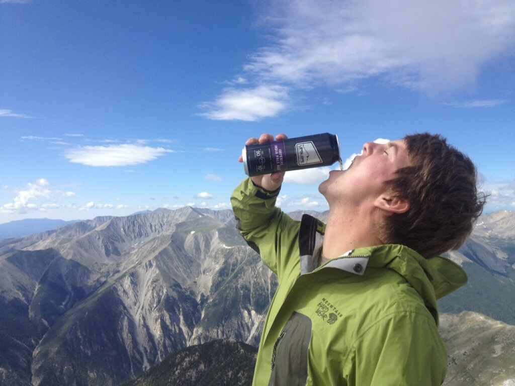 drinking-imperial-mt-princeton-brewer-nate
