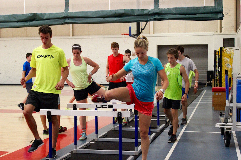 hurdles-patrick-obrien-and-sms